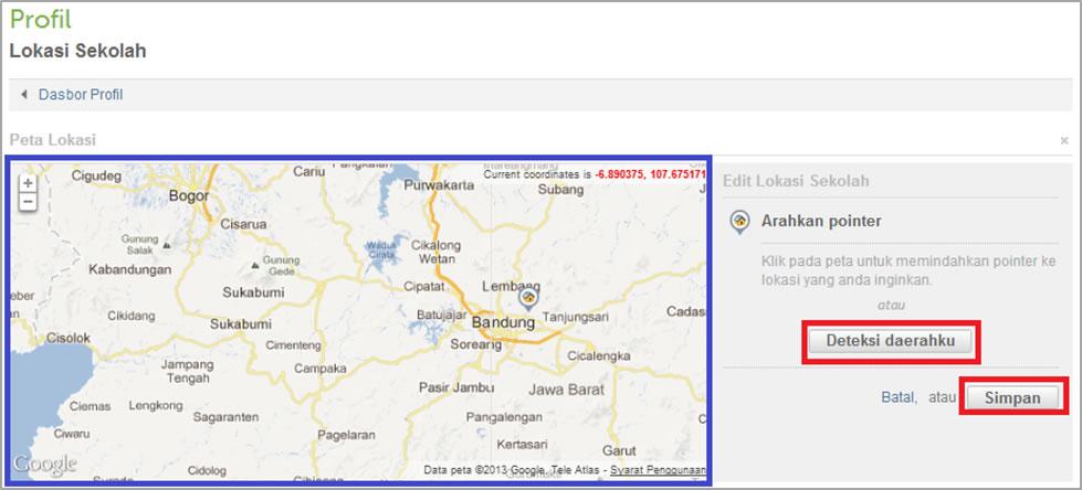 sekolah peta lokasi sekolah3