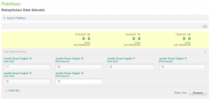FireShot Screen Capture #094 - 'SMA JATIM DEMO' - sim_siap-online_com_20577484#!_publikasi_situs_peta