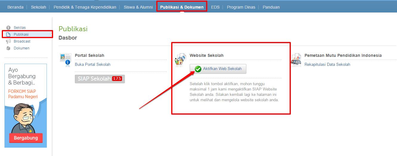 aktivasi_web_sekolah