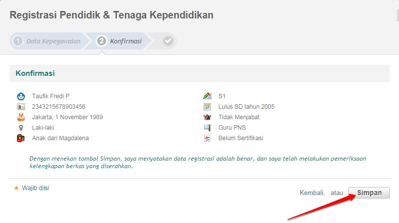Reg_PTK_Lv1_-_Konfirmasi