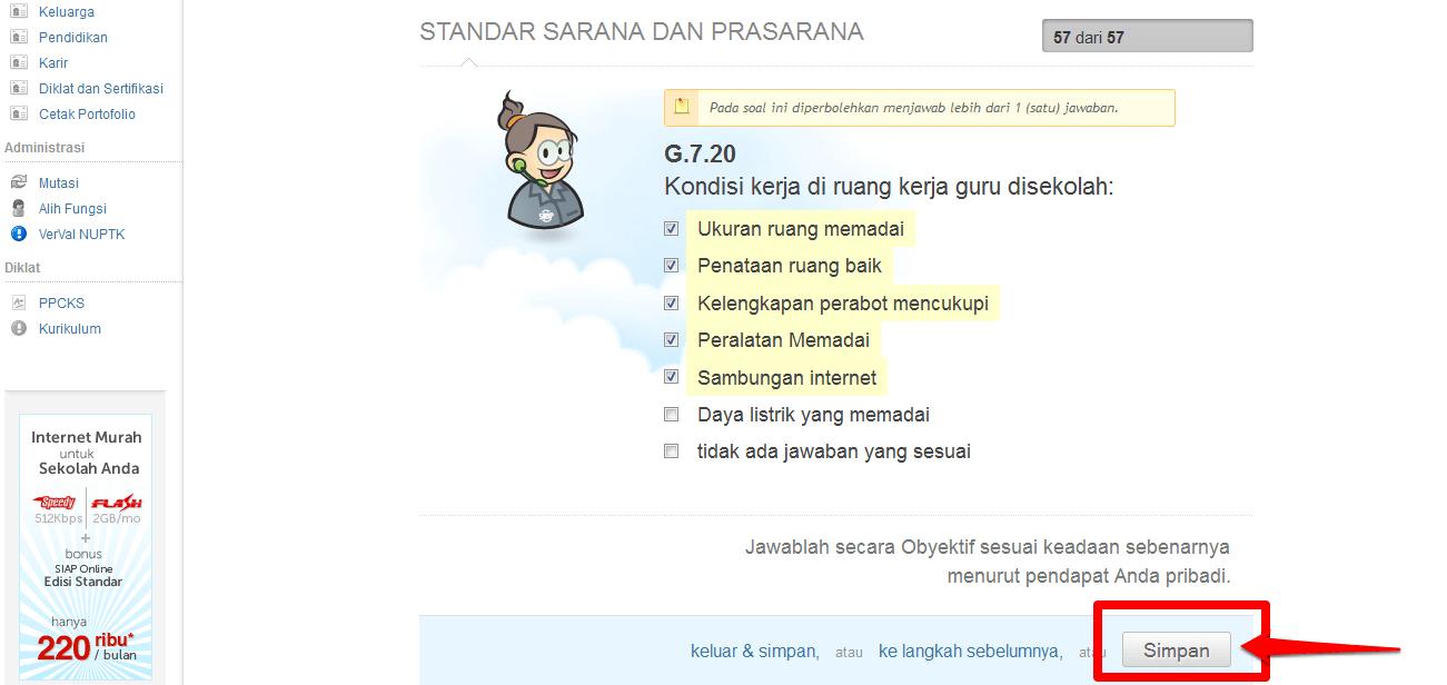 langkah-3