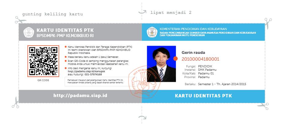 login-ptk-9