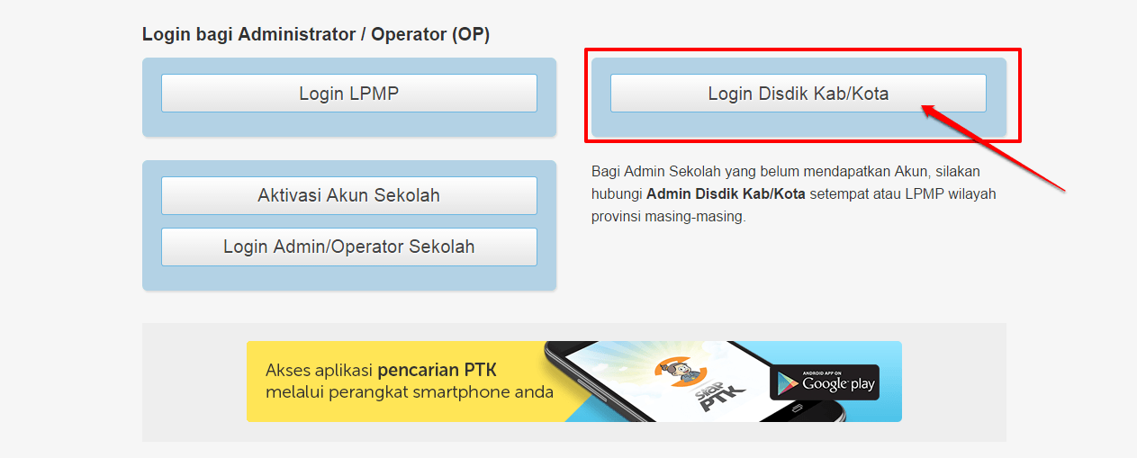 Login_Disdik
