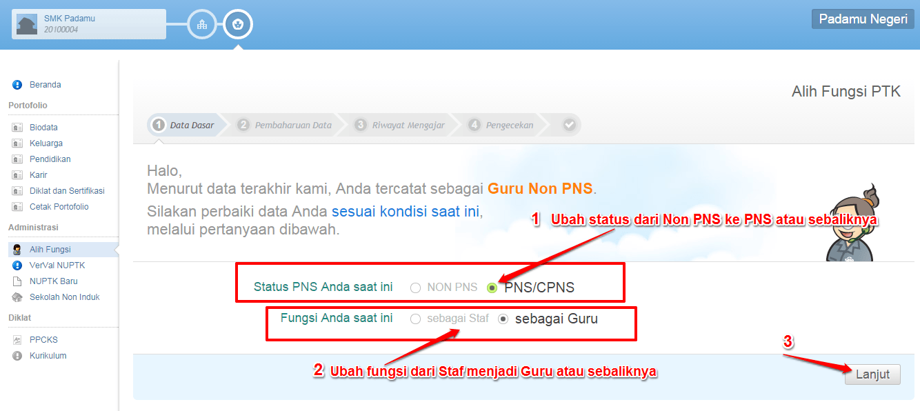 pilih_kriterian