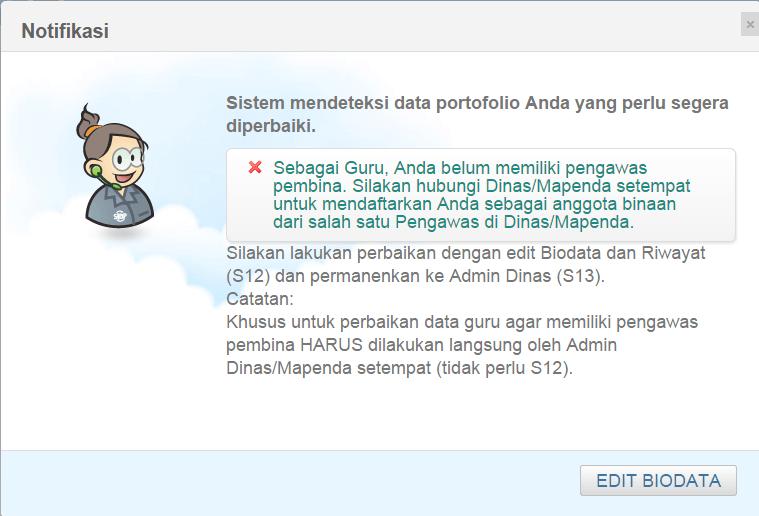 notif_ajukan_pengawas