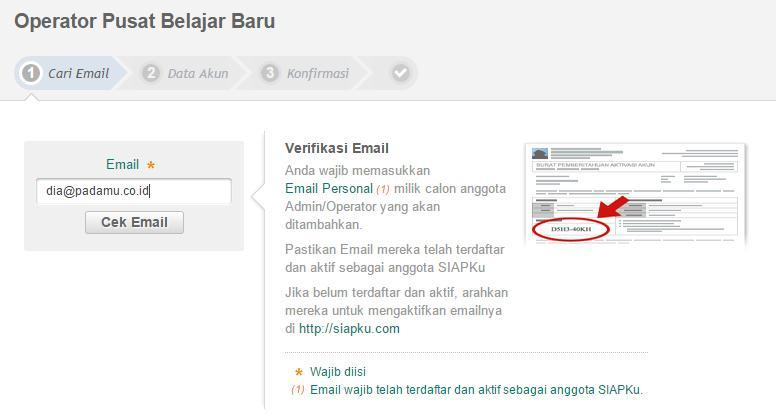 3.3-cek_email