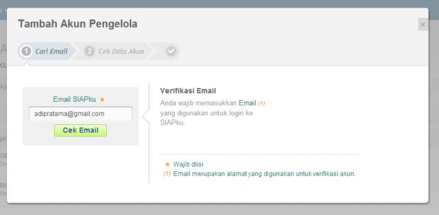 4.3-cek_email