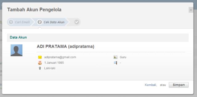 4.4-tampilan_profil_akun