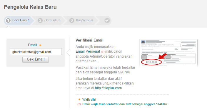 6.3-cek_email