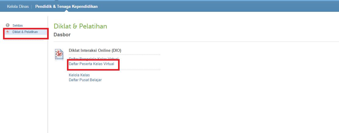 7.1-pilih_daftar_peserta_kelas_virtual