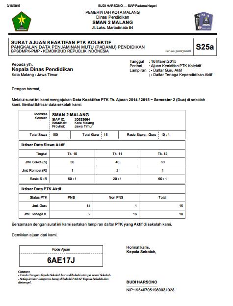 s25a-1