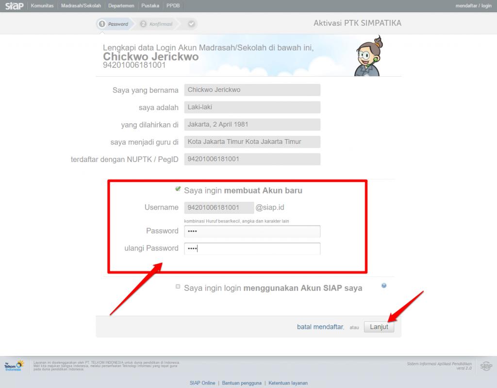 aktivasi-akun-ptk-input-password