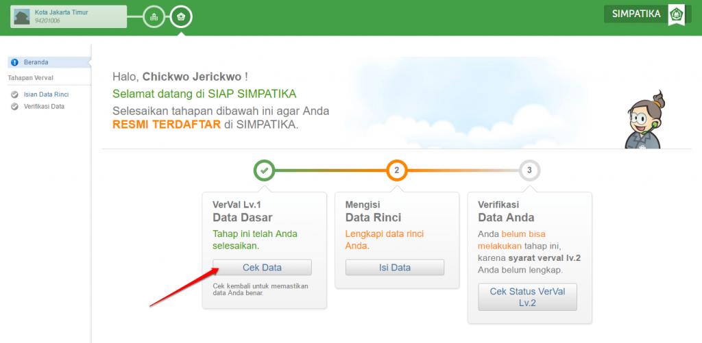 klik-cek-data