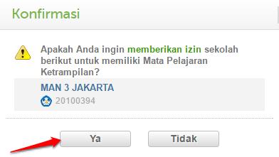 klik-ya