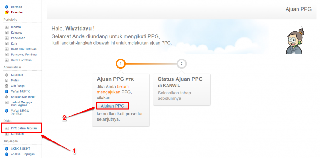 klik-ajukan-ppg