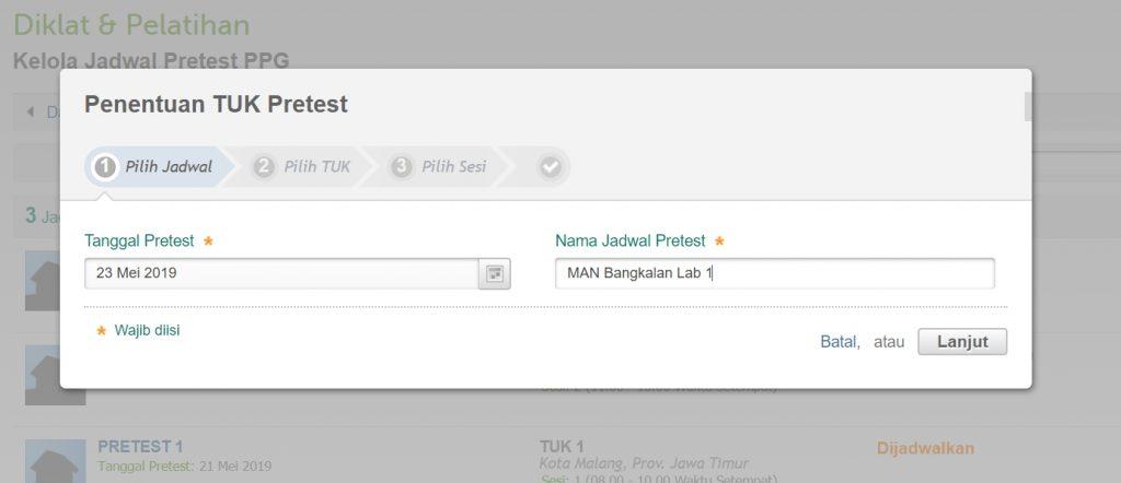 pretes_pilih-jadwal