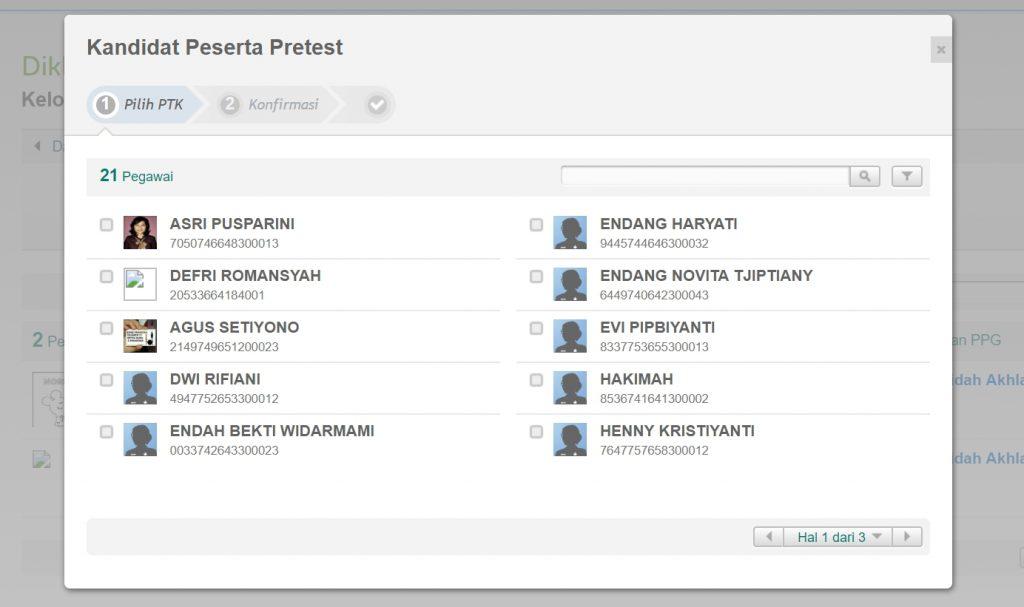 pretes_pilih-peserta