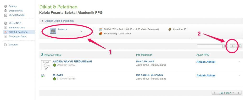 pretes_tambah-peserta